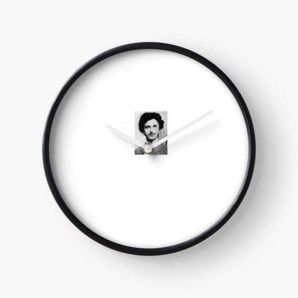 Dovla Vidrić Clock