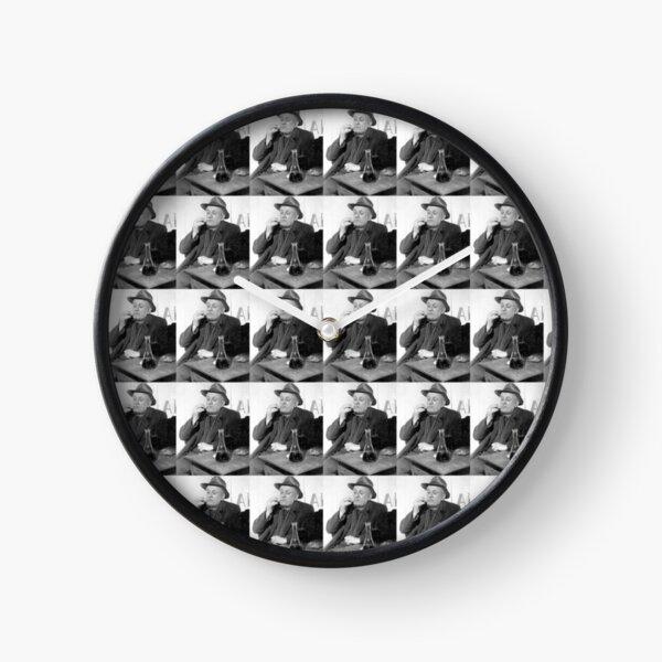 Blato Clock