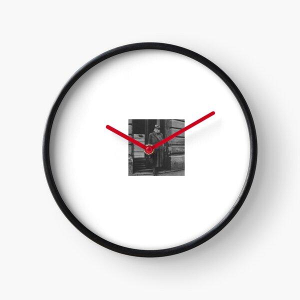 Blato 2 Clock