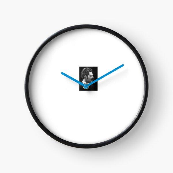 Dovla 2 Clock