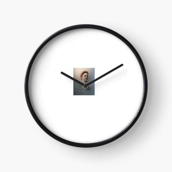 Petrica Kerempuh Clock