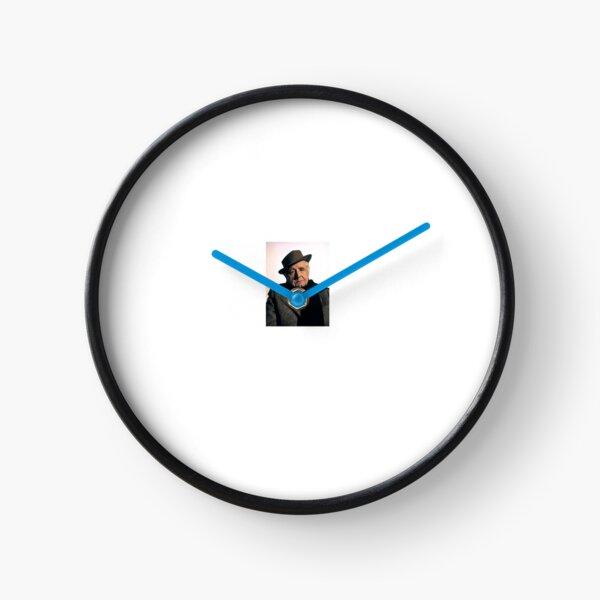 Imenjak Clock