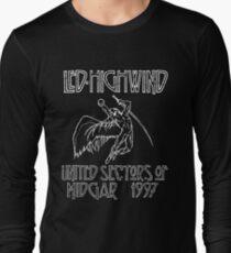 Led Highwind T-Shirt