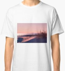 Griswold Point Classic T-Shirt
