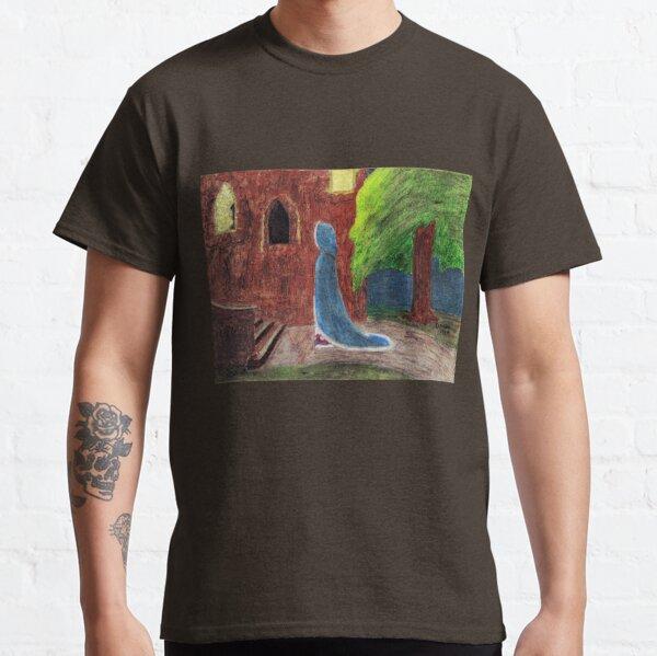 Cinderella's Arrival Classic T-Shirt