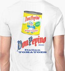 DON PEPINO T-Shirt