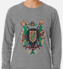Astral Ancestry Lightweight Sweatshirt