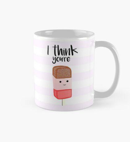 You're FAB Mug