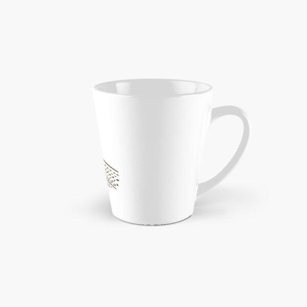 Tribal divinity Tall Mug