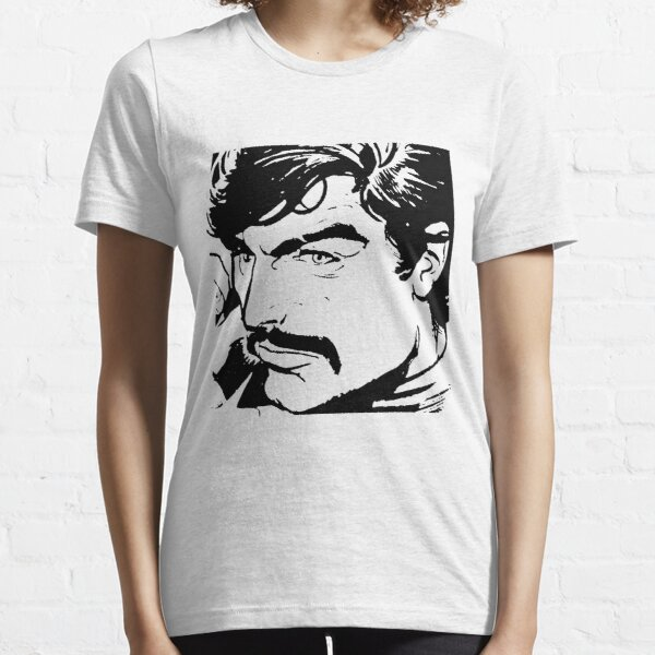 His name is Garry Essential T-Shirt
