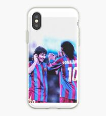 coque iphone 6 ousemane dembele