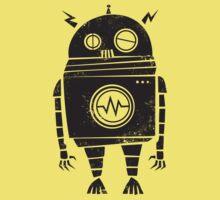 Big Robot 2.0