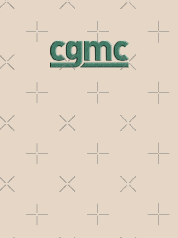CGMC -- Cannabis Growers and Merchants Coop -- Darknet Market by willpate