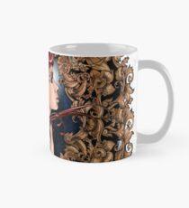 Filigree femme Classic Mug
