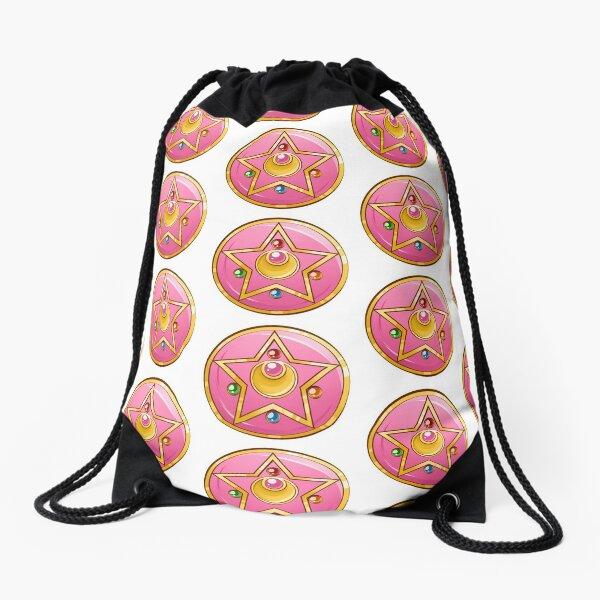 Sailor Moon - Star Compact Drawstring Bag