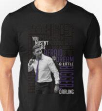Eames Unisex T-Shirt