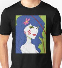 Stormer T-Shirt