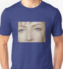 Mirror of the Soul T-Shirt