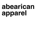 ABEARican Apparel by queeradise