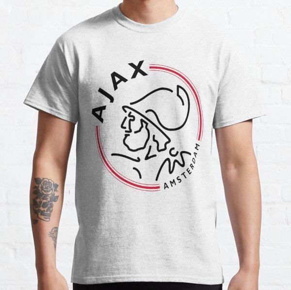 Ajax Classic T-Shirt