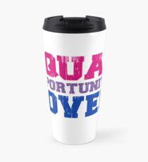 Equal Opportunity Lover Travel Mug