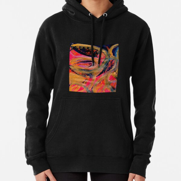 Lyrics to my cheating lover  Pullover Hoodie