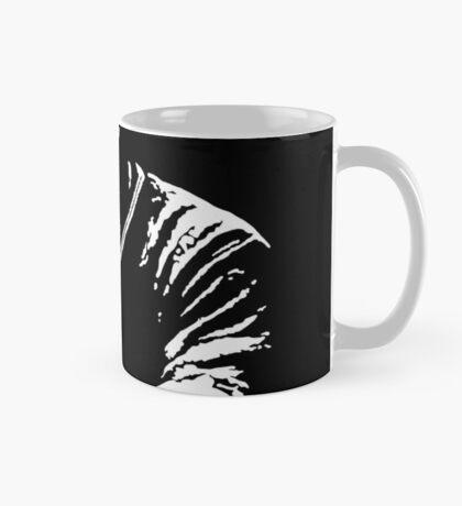 Mike McDermott - Rounders Mug