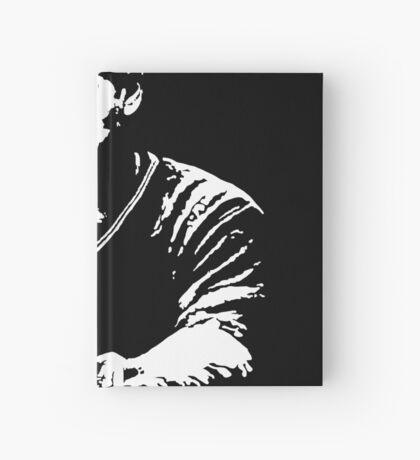 Mike McDermott - Rounders Hardcover Journal