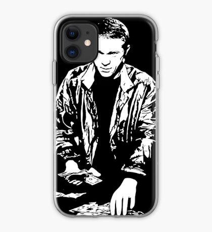 The Cincinnati Kid  iPhone Case