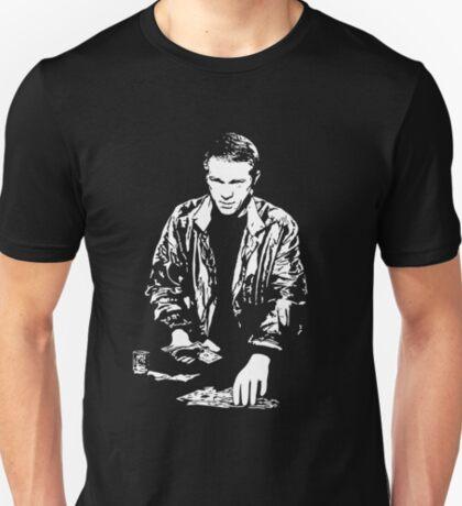 The Cincinnati Kid  T-Shirt