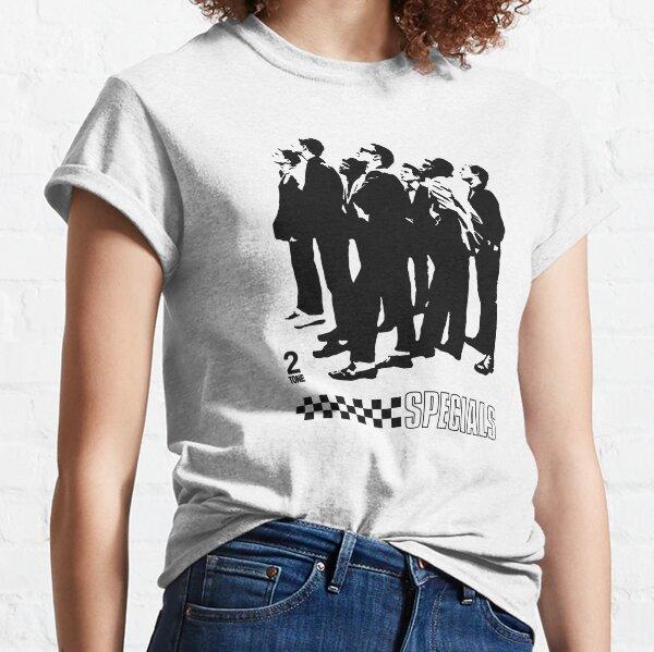 Specials Classic T-Shirt