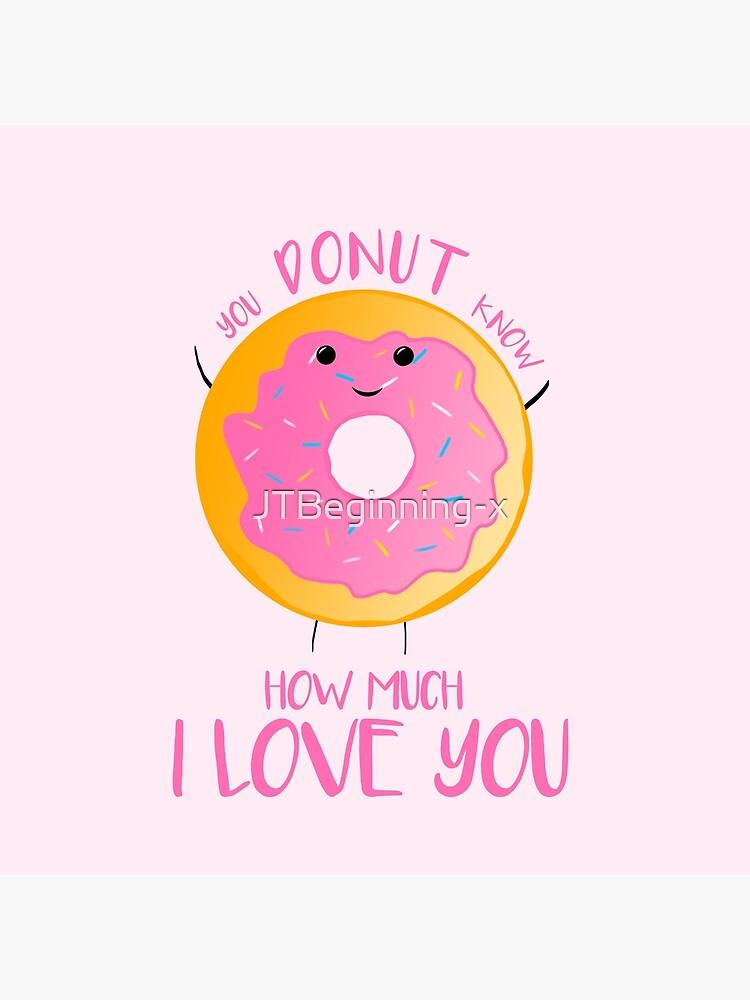 Weisst du wie sehr ich dich liebe