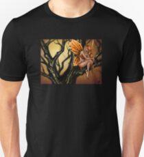 Oak Fairy Unisex T-Shirt