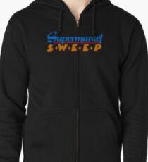 Supermarket Sweep Sweatshirts & Hoodies | Redbubble