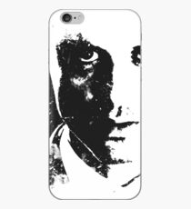 The Consulting Criminal iPhone Case