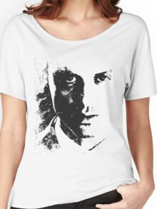 The Consulting Criminal Women's Relaxed Fit T-Shirt