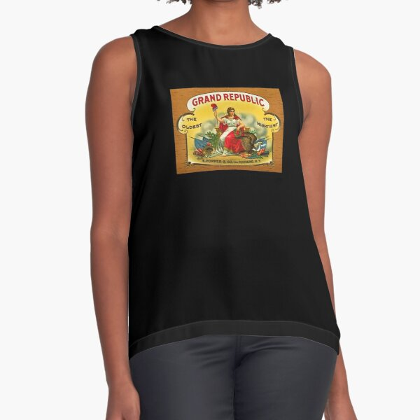 Rockabilly Barber Shop Artwork Male TShirt Gift Personalised Tshirt Garment T206