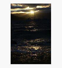 lowlight Photographic Print