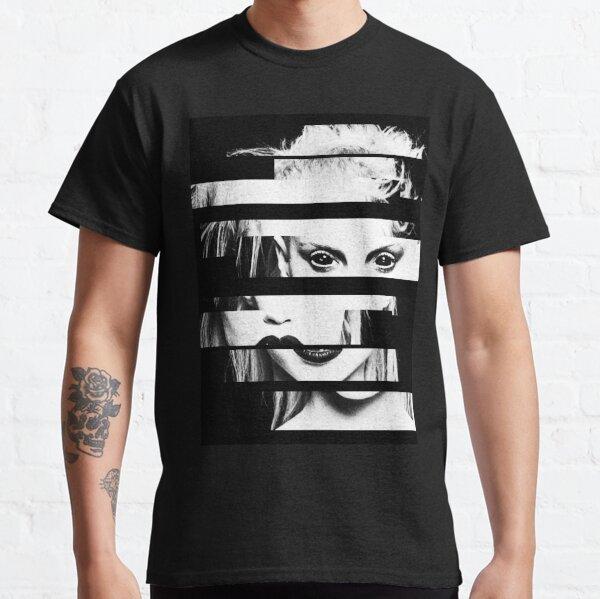 Die Antwoord Yolandi Camiseta clásica