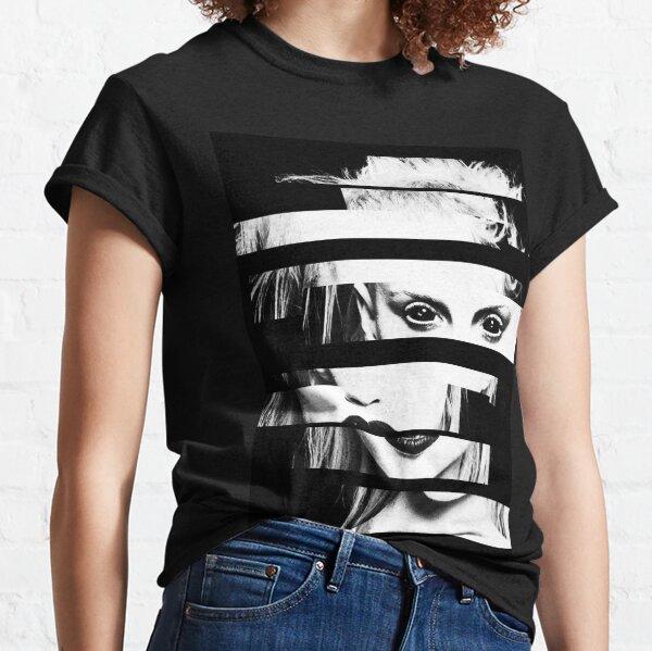 Die Antwoord Yolandi Classic T-Shirt