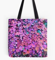 Girly Stoner Accessories Redbubble