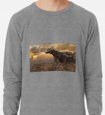 Firefly  Lightweight Sweatshirt