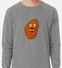 Kartoffe Lightweight Sweatshirt
