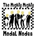 The Mighty Mighty Modal Nodes by Dr4Cu74