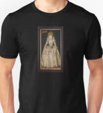 Julia Regina T-Shirt