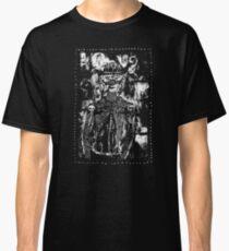 Bringer of Strange Joy.. Classic T-Shirt