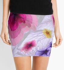 Petunia Play Mini Skirt