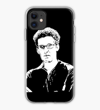 Kinish - Rounders iPhone Case