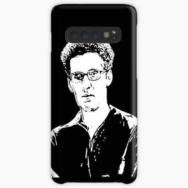Kinish - Rounders Samsung Galaxy Snap Case