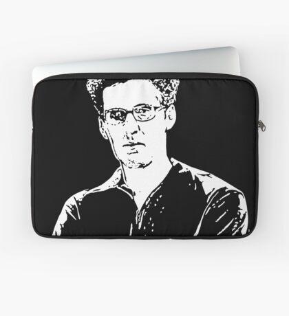 Kinish - Rounders Laptop Sleeve